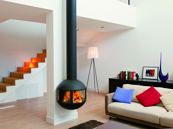 Cheminees Focus Prix Top 5 Wood Burner Ideas | | Property Blog