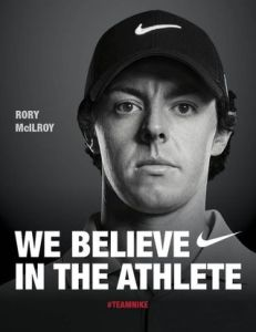 rory_nike