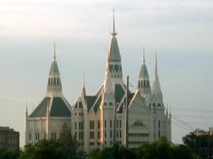 iglesia ni cristo endorsements
