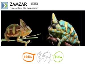 zamzar.com_