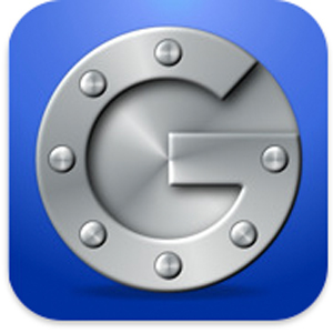 google_authenticator