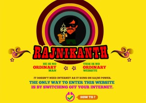 Rajinkanth-site-big