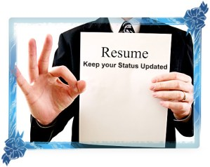 keep_your_status_updated_on_resume