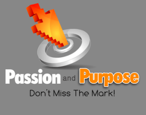 passion-and-purpose1-300x236