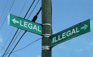 legal-illegal