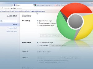 google-chrome_1