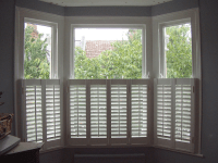 Why Choose Real Wood Interior Window Shutters Over Any ...