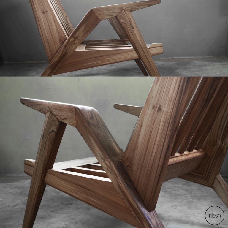 chair 05