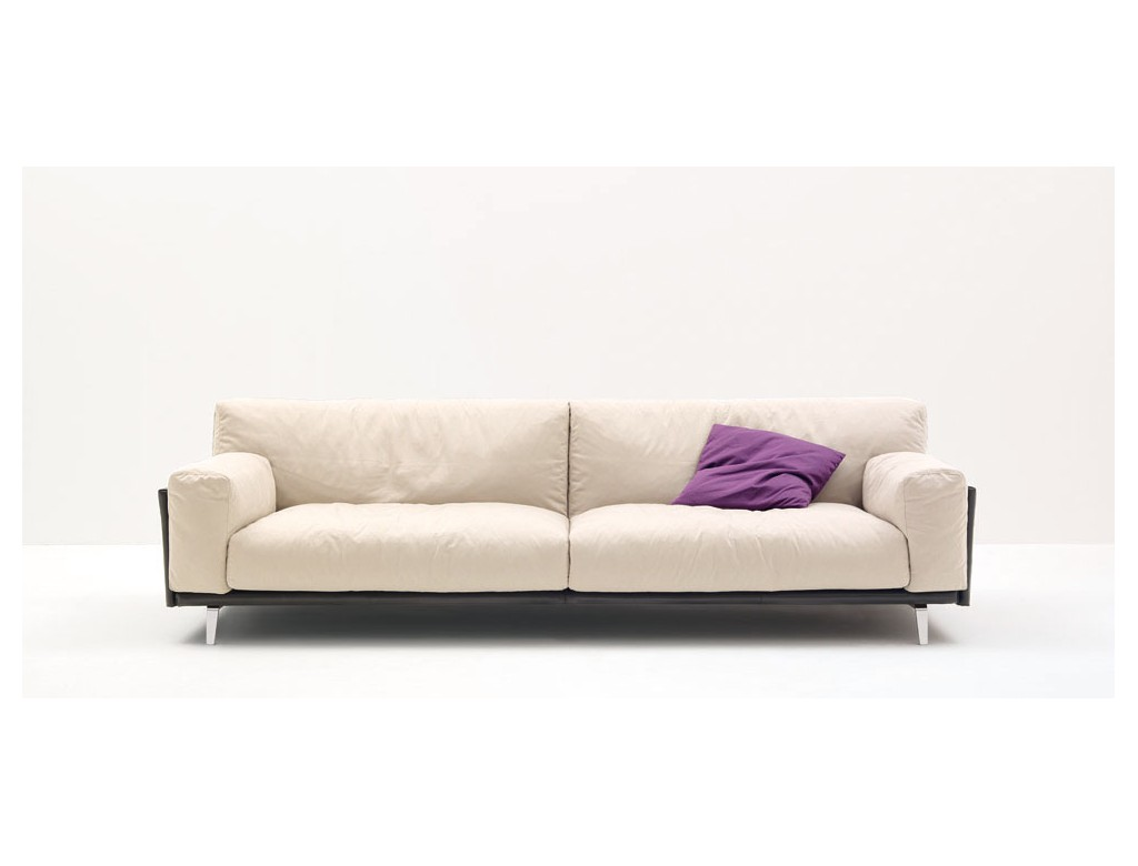 Designer Couch Frame Sofa Arflex Designer Furniture Rijo Design