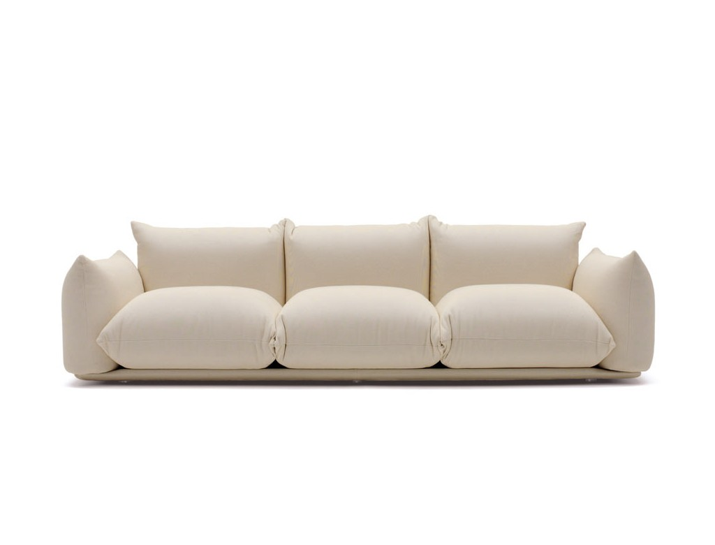 Designer Couch Marenco Sofa Arflex Designer Furniture Rijo Design