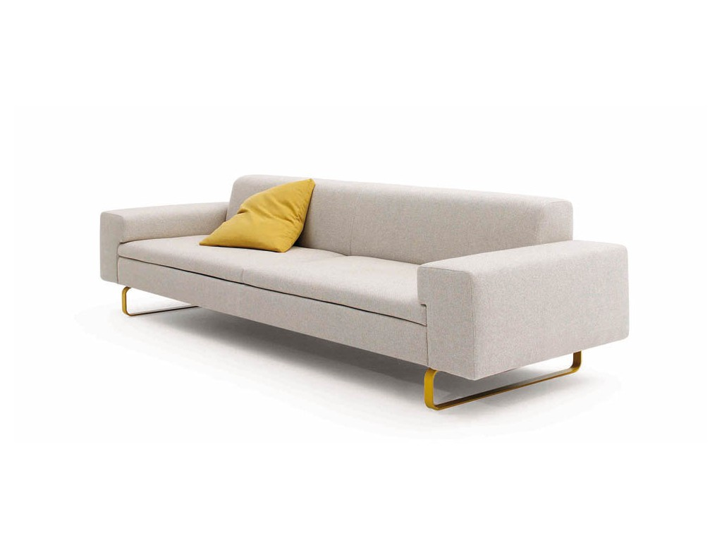 Designer Couch Moods Sofa Arflex Designer Furniture Rijo Design