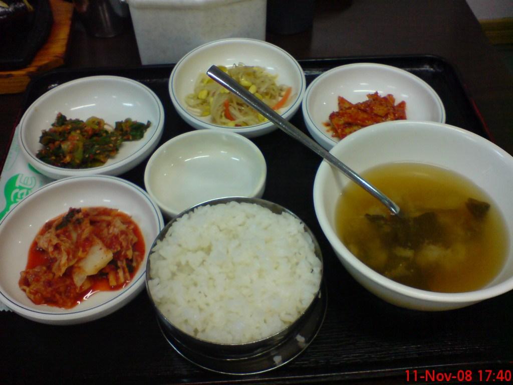 Makanan Enak Di Jakarta Barat