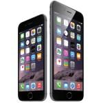 日本国内でApple StoreのiPhone販売価格が突如値下げ