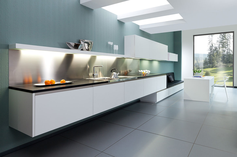 Stall Keukens Duitsland : Keukens gronau siematic keukens in duitsland siematic keuken op maat
