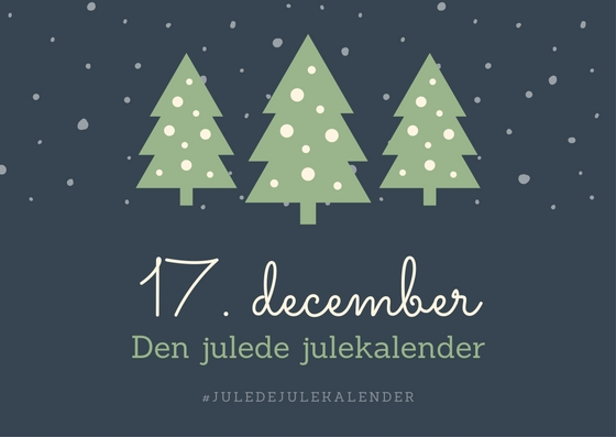 Juletraditioner i andre lande