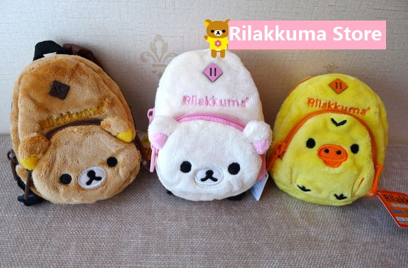 Online Mobile Phone Shop Singapore Rilakkuma Uk | Rilakkuma Shop