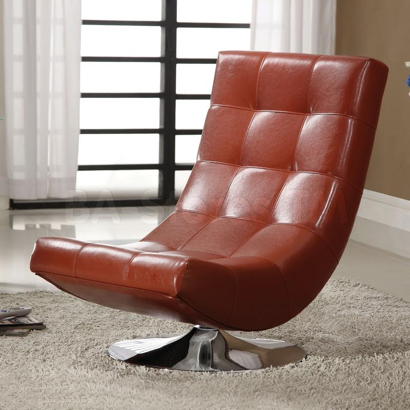 15 Outstanding Swivel chair for living room