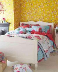17 Creative Little Girl Bedroom Ideas - Rilane