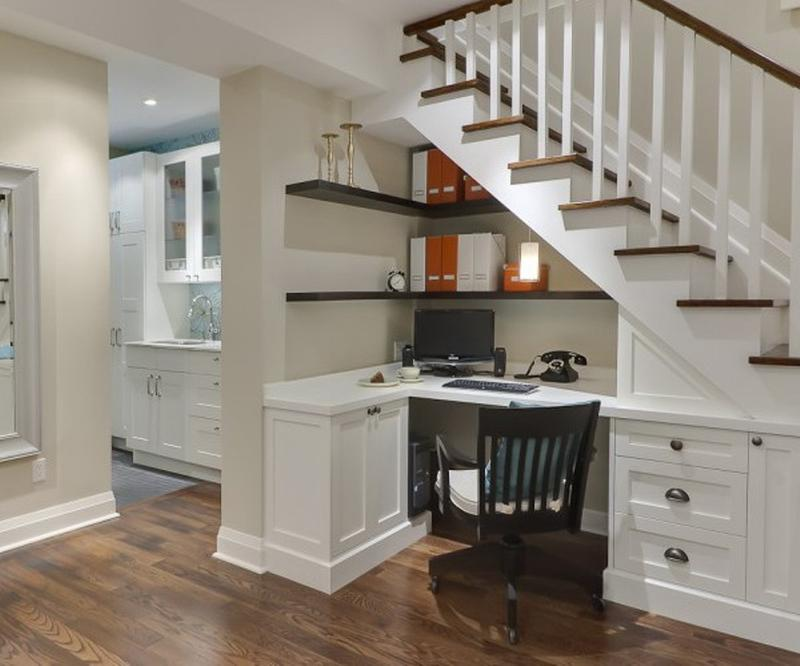 rilane images 2016141 formal-under-stairs-home-office