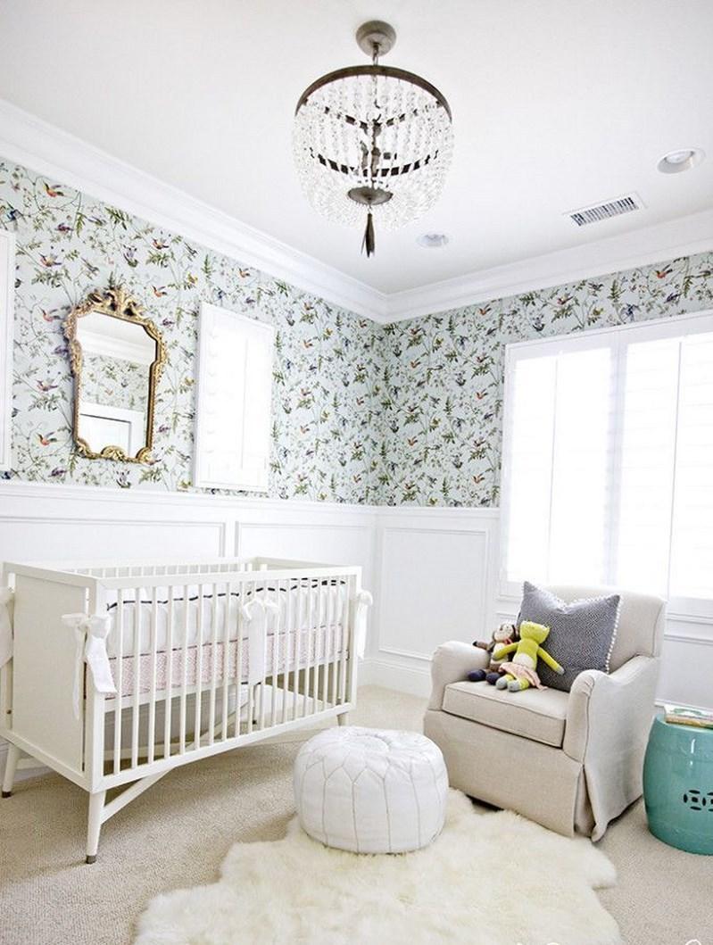 Large Of Baby Girl Nursery