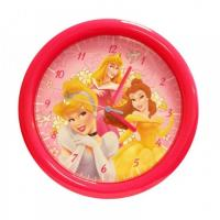 20 Cute and Colorful Wall Mount Clocks for Kids Bedroom ...