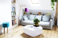23 Small Living Room Ideas To Inspire You - Rilane