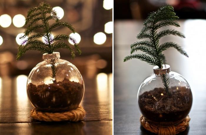 Christmas Ornaments u2013 70 Holiday Decorations \ Decor - Rilane - unique christmas decorations
