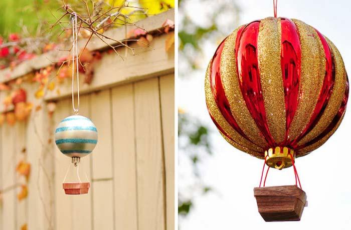 Christmas Ornaments 70 Holiday Decorations Decor Rilane