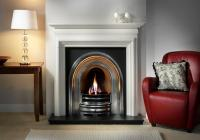 Fake Fireplace in 10 Superb Designs for Warmth in Your ...