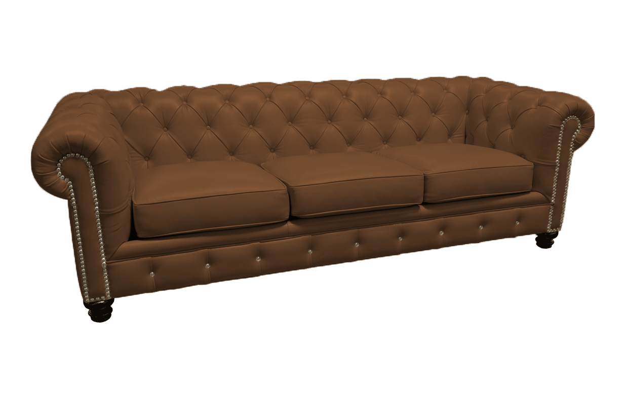 Conforama Sofa Gabon Remington Leather Sofa Riley S Real Wood Furniture