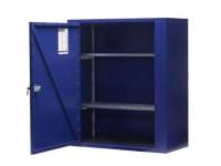 School Storage | Cabinet | ES900 | Ri Manufacturing