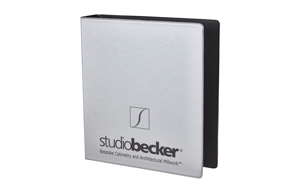 Binders - RIMCO Marketing Products