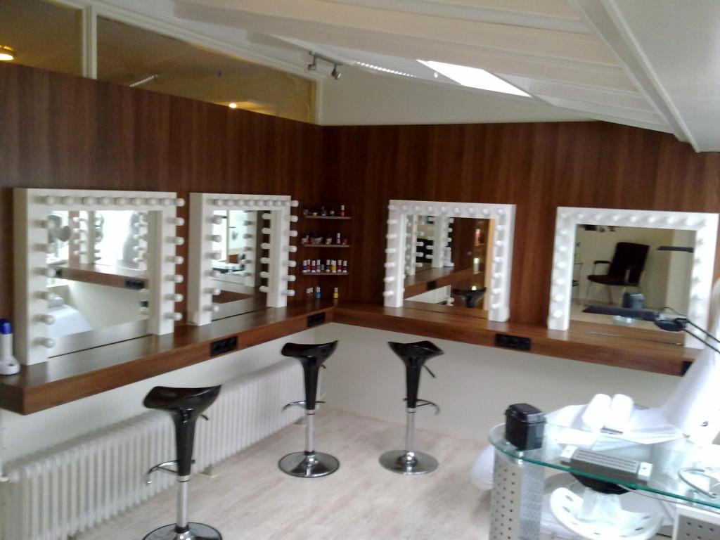 Salon Inrichting Meubels : Salon meubels salon meubelen moens