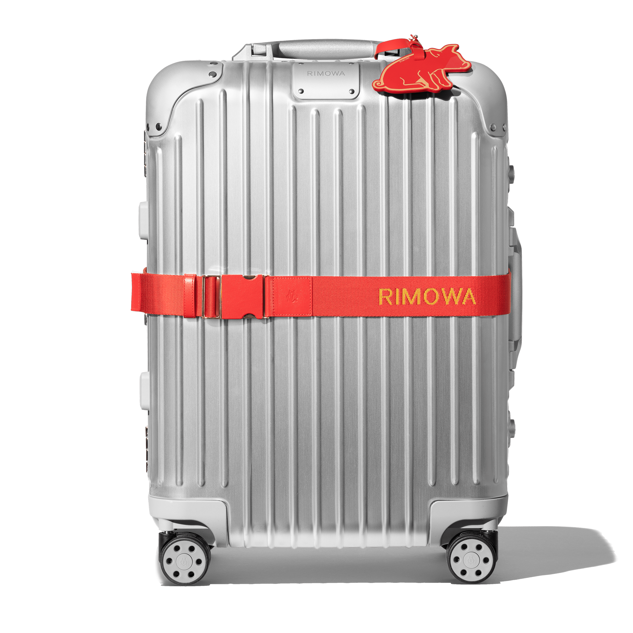 Rimowa Köln High Quality Case By Rimowa Official Website