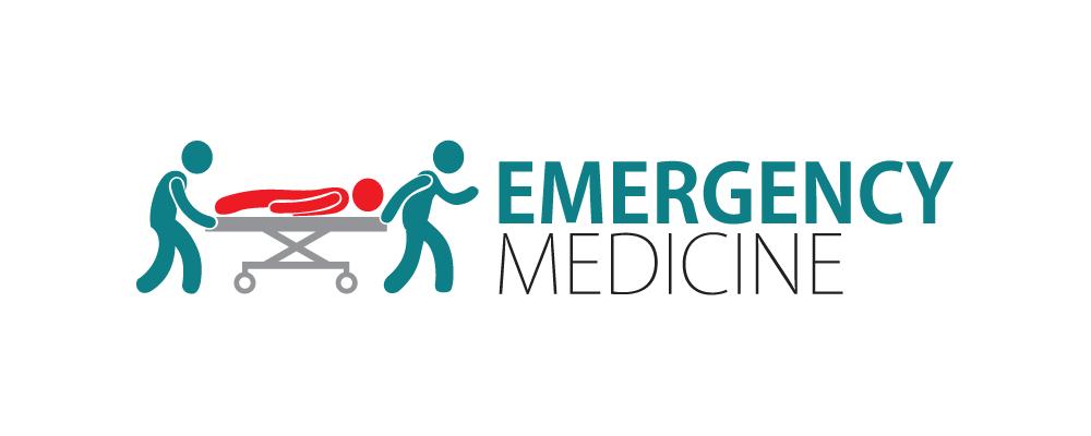 Image result for emergency medicine