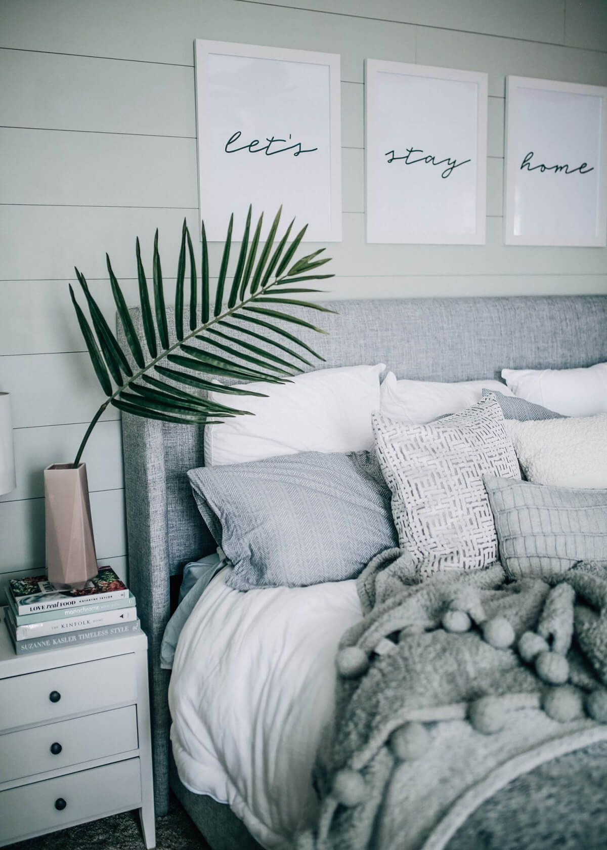 25 Cozy Bedroom Decor Ideas That Add Style Flair To Your Home Rina Watt Blogger Home Decor Diy And Recipes