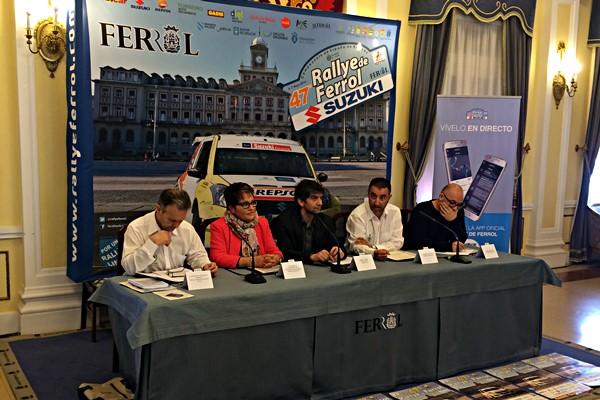 rallye ferrol 2016 presentacion 2804