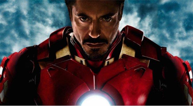 3 factores que hacen de Ironman un villano