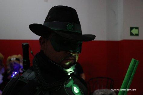 linternaverde-cosplay