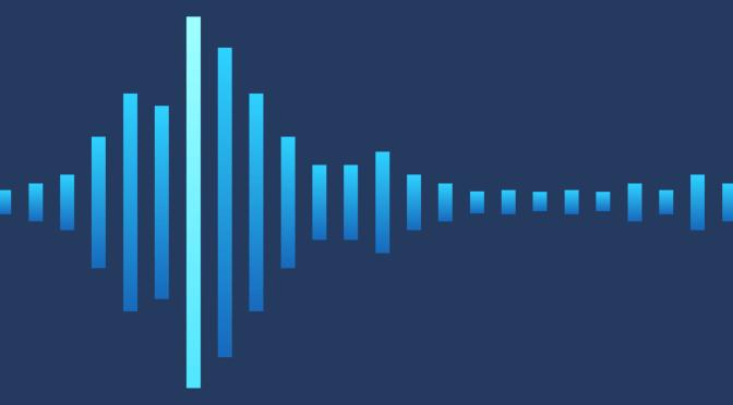 Más de 16 mil efectos de sonidos gratuitos para tus videos