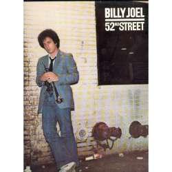 Incredible Oliverdoor Billy Joel Album Cover Location Billy Joel Album Covers Images Billy Joel Street Street By Billy Lp