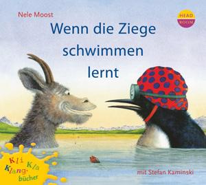 CD-Ziege-print-_b