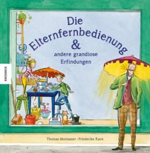 764-6_cover_die-elternfernbedienung_2d