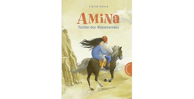 Amina_head