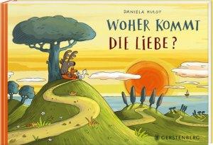 WOHER_KOMMT_DIE_LIEBE_3D