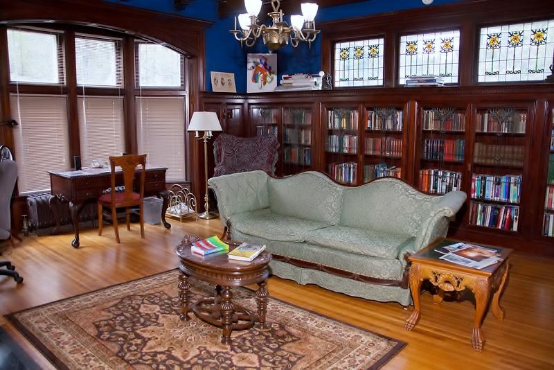 Library2Med (800×534)