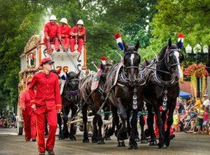 EventPhotoFull_america-steam-calliope-wagon. Circus World