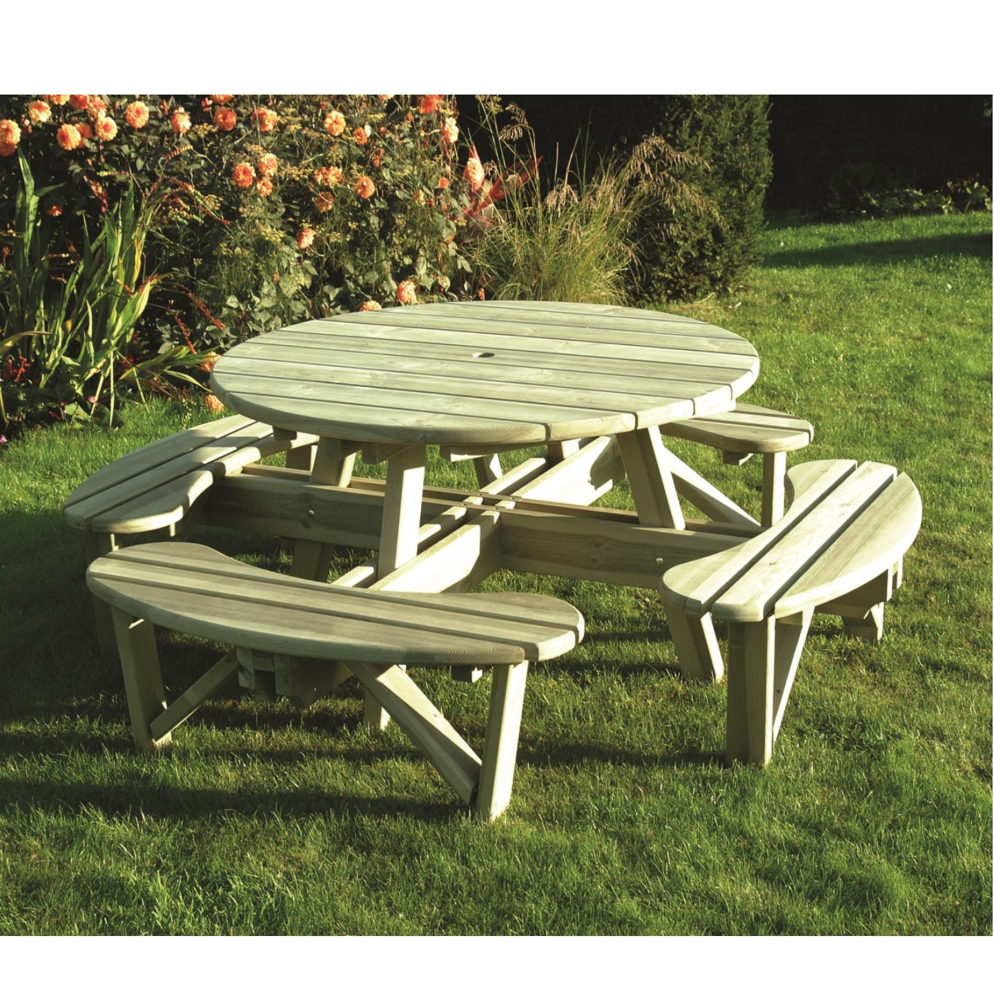 Outdoor Furniture Ringwood Garden Furniture Chester Ringwood Fencing Quality Furniture