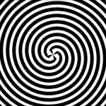 催眠術にかかったような【超不思議な体験】が出来る動画!