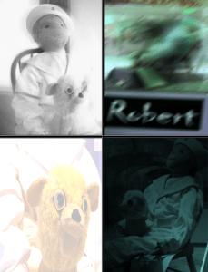 2013-04-26_153254